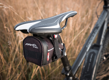 Red Cycling Products