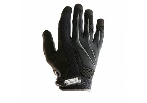 gants longs