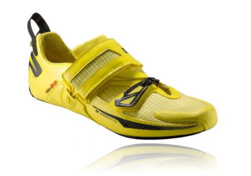 chaussures triathlon