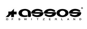ASSOS Bikester Online