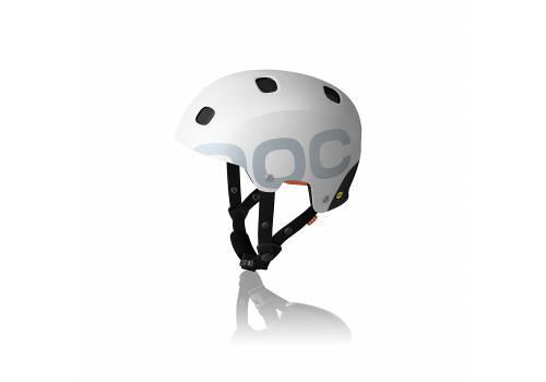 casque BMX Dirt