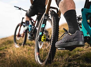 Chaussures BMX & dirt adidas Five Ten