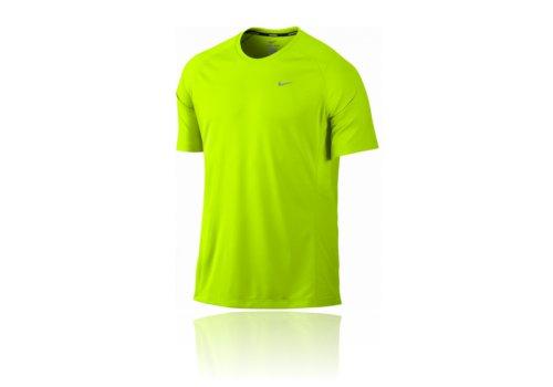 T-shirt course à pied