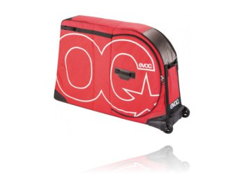 valise à velo