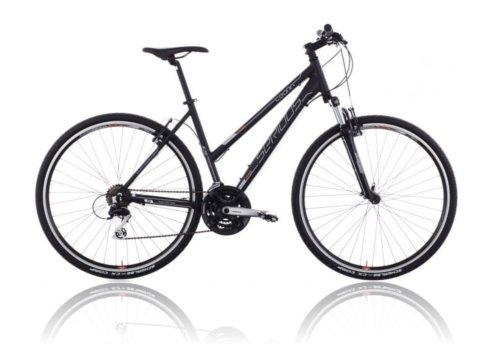 VTC | large choix de vélo tout chemin | annempillsworth.com