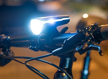Sigma Sport Éclairages de vélo